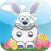 Easter Frenzy Free