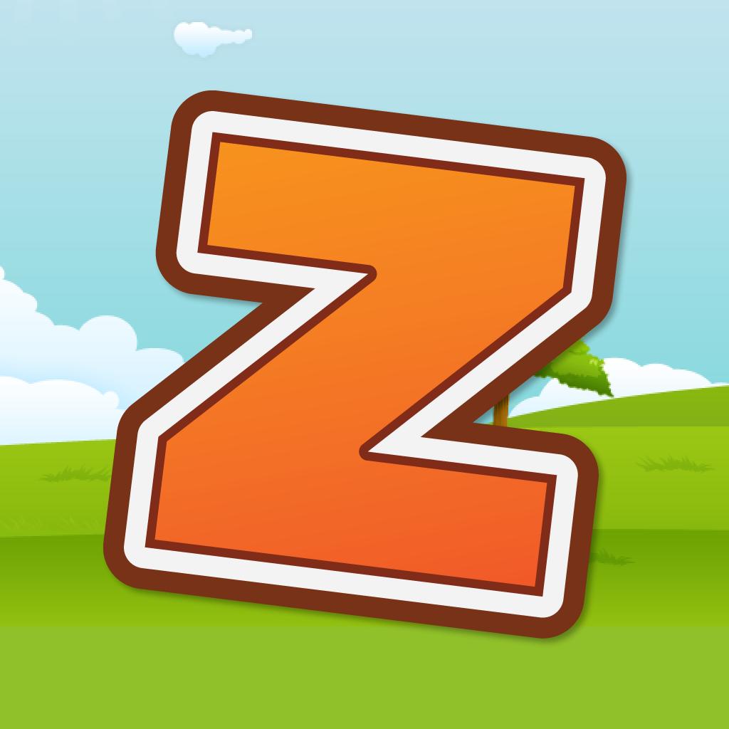 Zuffle (AppStore Link)