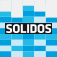 Solidos - A Flat Brick Game