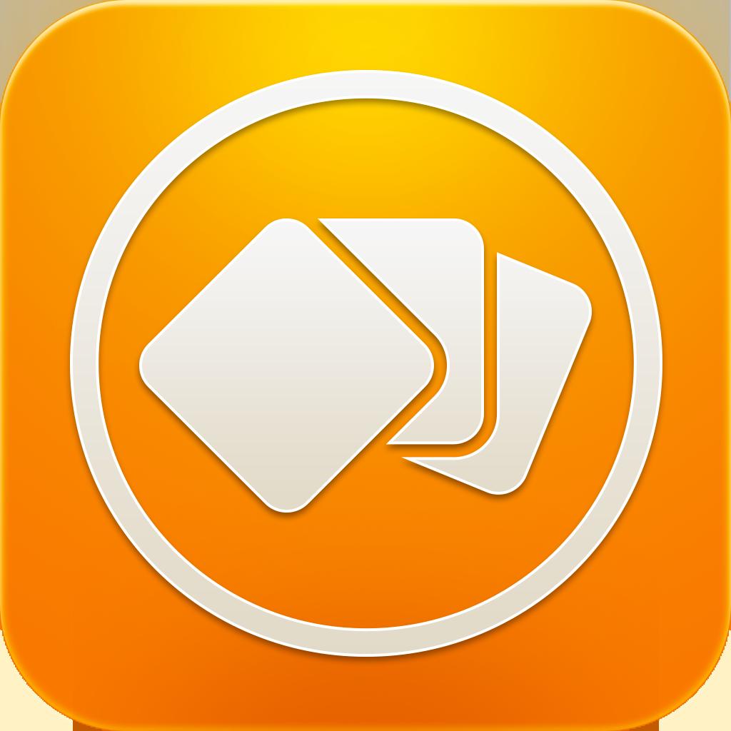 Appsfire (Бесплатно): Ваша дневная порция великолепных приложений и отличных предложений